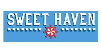 Sweet Haven logo