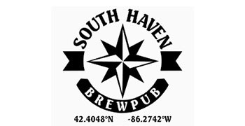 South Haven Brewpub logo