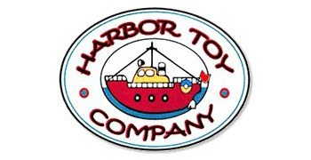 Harbor Toy Company logo
