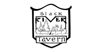 Black River Tavern Logo