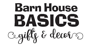 Barn House Basics logo